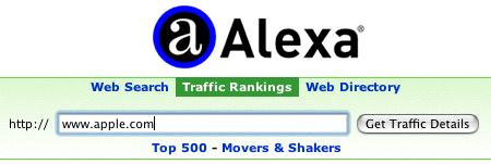 web | alexa1